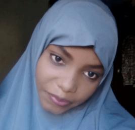 Beautiful Student Of Bayero University Killed In Kano (Photo)